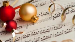 "Празничен концерт @ Голям салон на НЧ ""Бр. Миладинови-1914"" | Петрич | Благоевград | България"